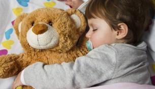crianca-dormindo-37732