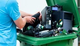 lixo-eletrônico-merece-nossa-atenção