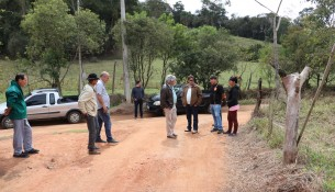 06.09.2019 Demanda de Serviços bairro Atibaianos (2)