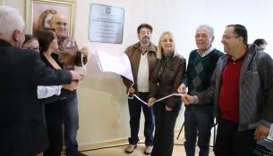 06.09.2019 Revitalização E.M. Professora Eliana Peluso Sperandio (9)