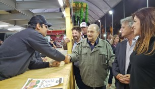 13.09.2019 Festival da Linguiça e Visita Dep Vanderlei Macris (5)