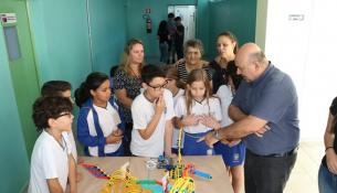 24.09.2019 IV Bragantequinha