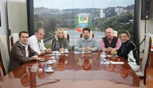 24.09.2019 Reunião frente de seguranças prefeitos (3)