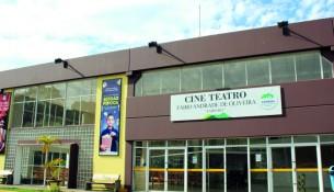 cine-teatro-700x500