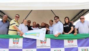 19.10.2019  Obras de Revitalização do entorno do Lago do Taboão (11)