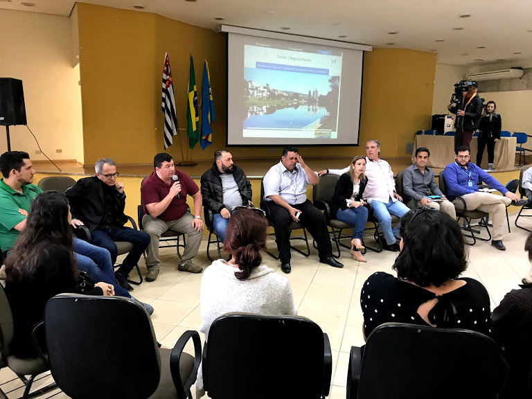 27.09.2019 1º Café da Manhã do Turismo (3)