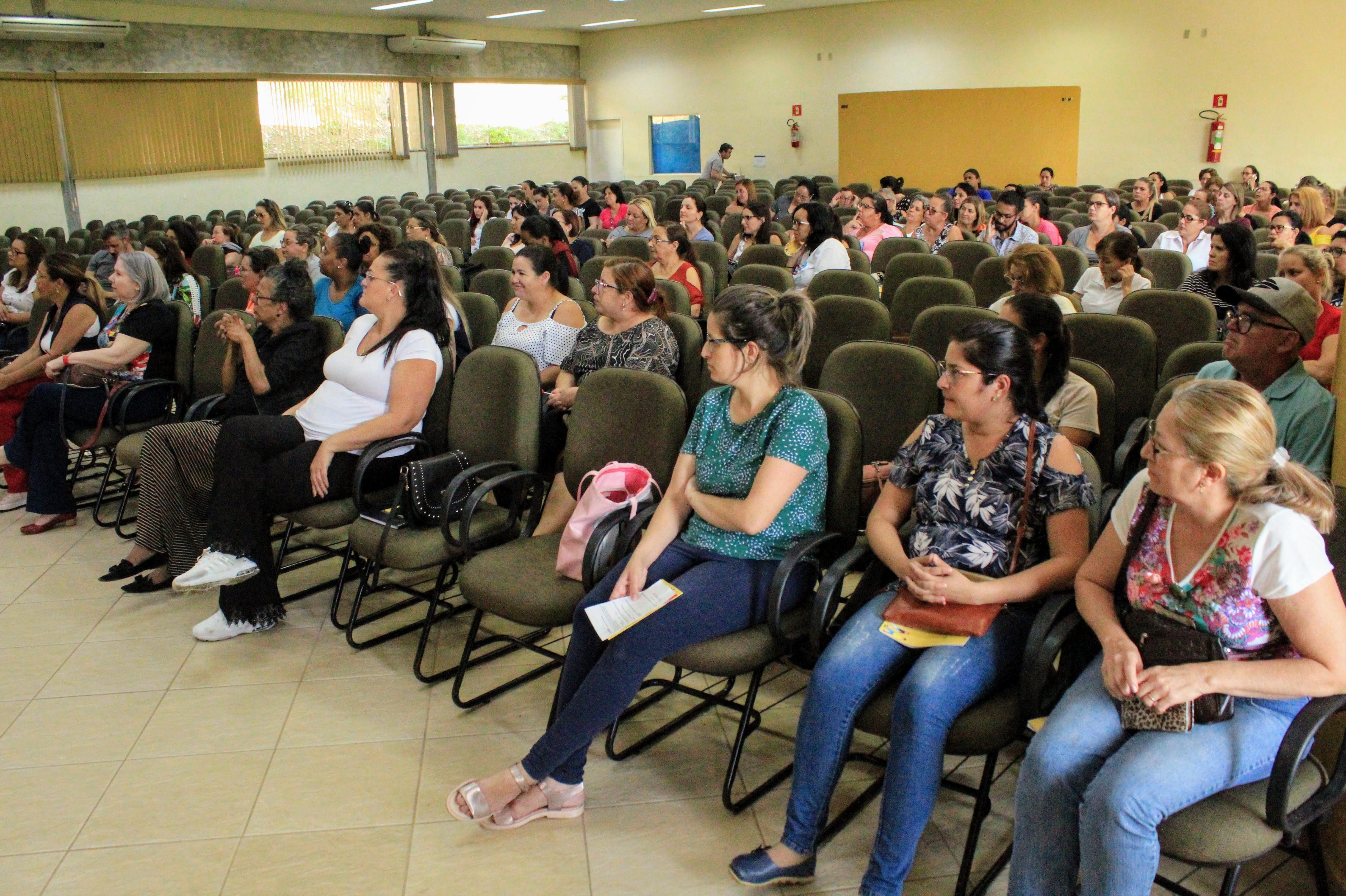Foto_3_23-10-19_Capacitação_Profisisonais_de_Saúde_Prevenção_Combinada