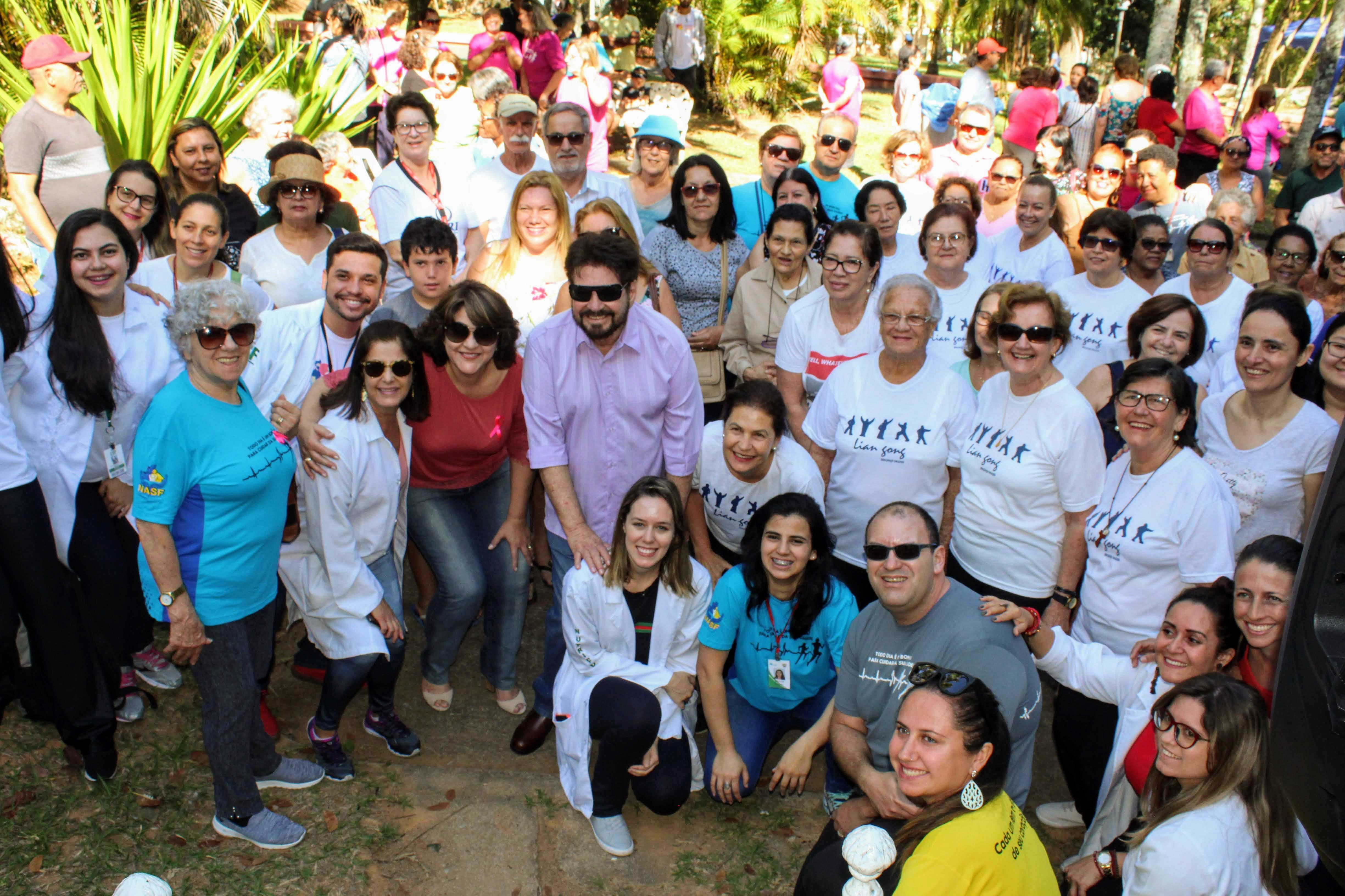 Foto_4_04-10-19_Evento_em_alusão_ao_Dia_do_Idoso_Jardim_Público
