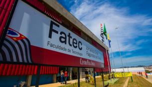 fatec-braganca-paulista-sp-realiza-seletivo