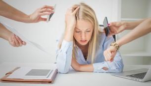 sintomas-de-estresse