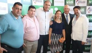 01.11.2019 4º Fórum Brasileiro de Turismo, em Itu (2)