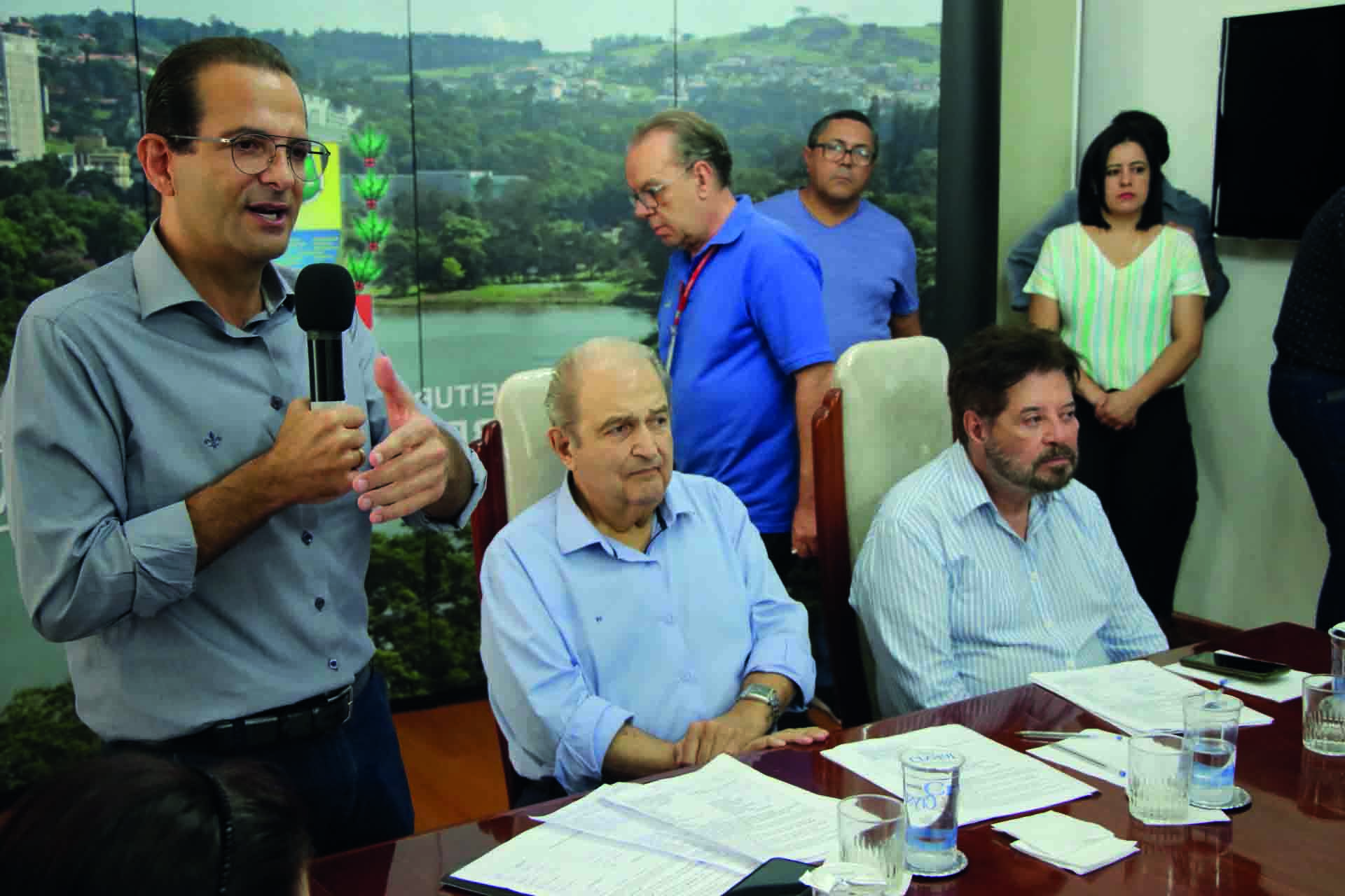 14.11.2019 Assinatura ordem de serviço Mercado Municipal (3)