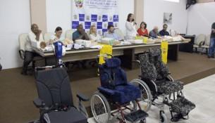 18.11.2019 Entrega de ortese e protese (2)