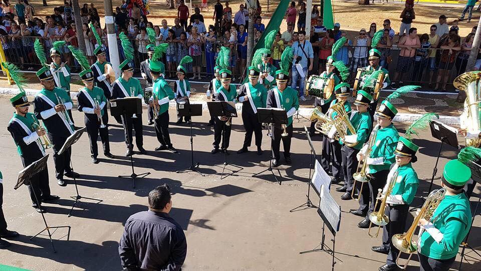Banda Sertãozinho