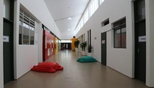 Creche escola bairro Vista Alegre  (6)