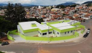 Drone-CEIM-Vila-Esperança-02-12-2019-scaled-700x500