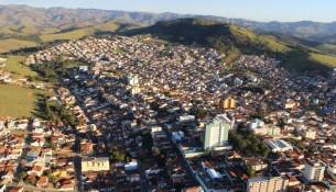 Foto Circuito Serras Verdes