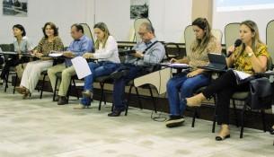 Foto_1_09-12-19_Relatório_de_Ações_da_Região_Técnicos_da_Secretaria_de_Estado_da_Saúde