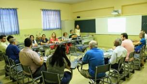 Foto_1_13-12-19_Reunião_CMSA_Plano_de_Ações_e_Metas_2020