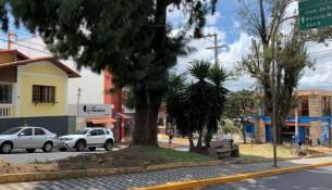 Praça-Olinto-da-Fonseca-03-12-2019-3-scaled-700x500