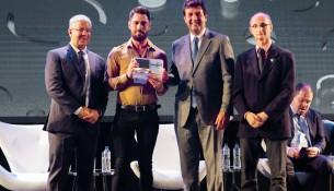 Premiação_EXPOEPI_em_Brasília_04-12-19_Foto_Ministério_da_Saúde