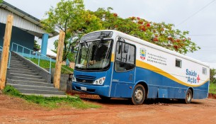 Ônibus_Saúde_em_Ação_09-11-19_Portal_São_Marcelo