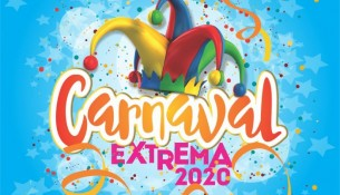CARNAVAL-LOGO-2020_Azul-700x500