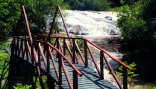 Parque-da-Cachoeira-do-Salto-Foto-Leo-Demeter-Acervo-Prefeitura-de-Extrema-scaled-700x500