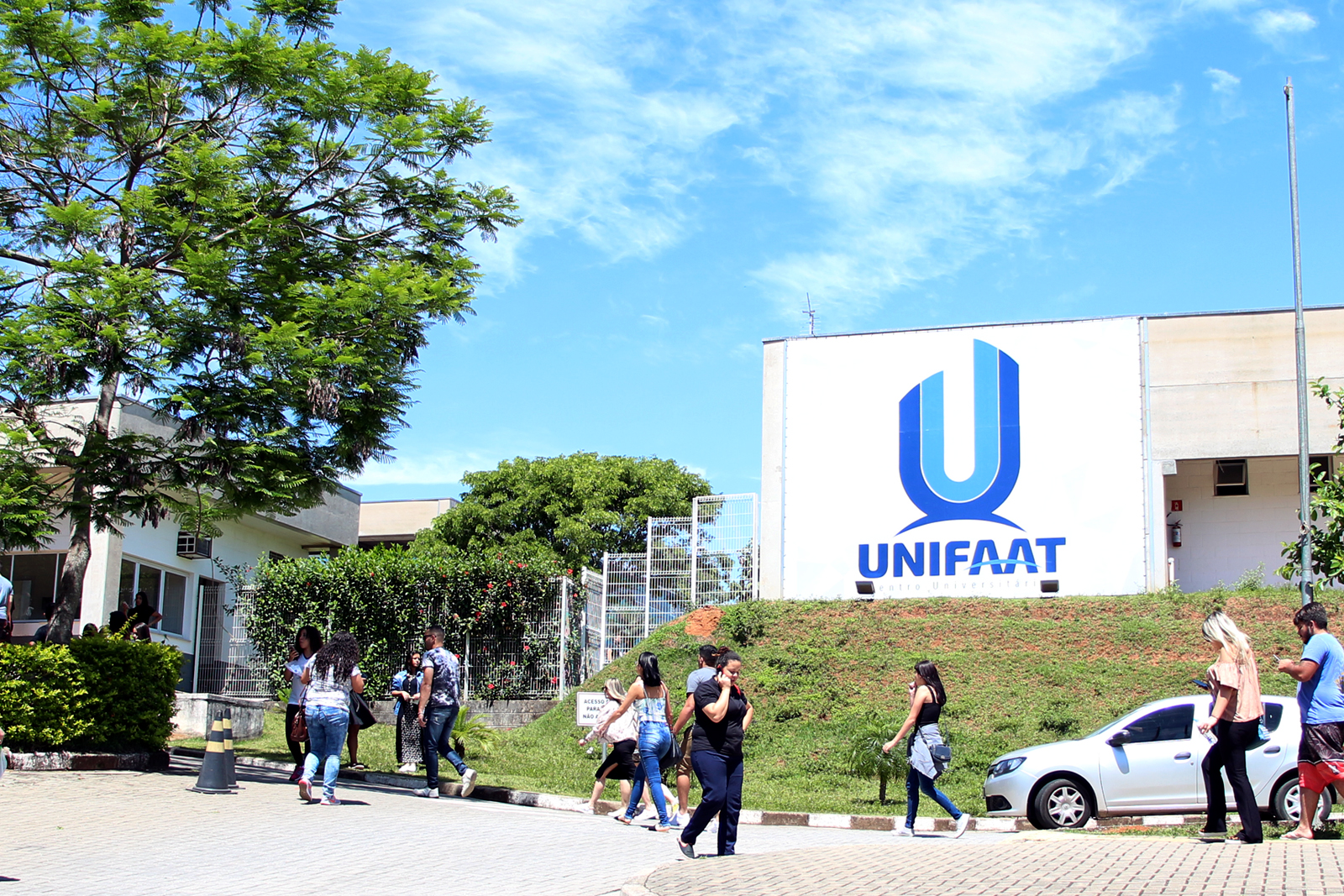 UNIFAAT