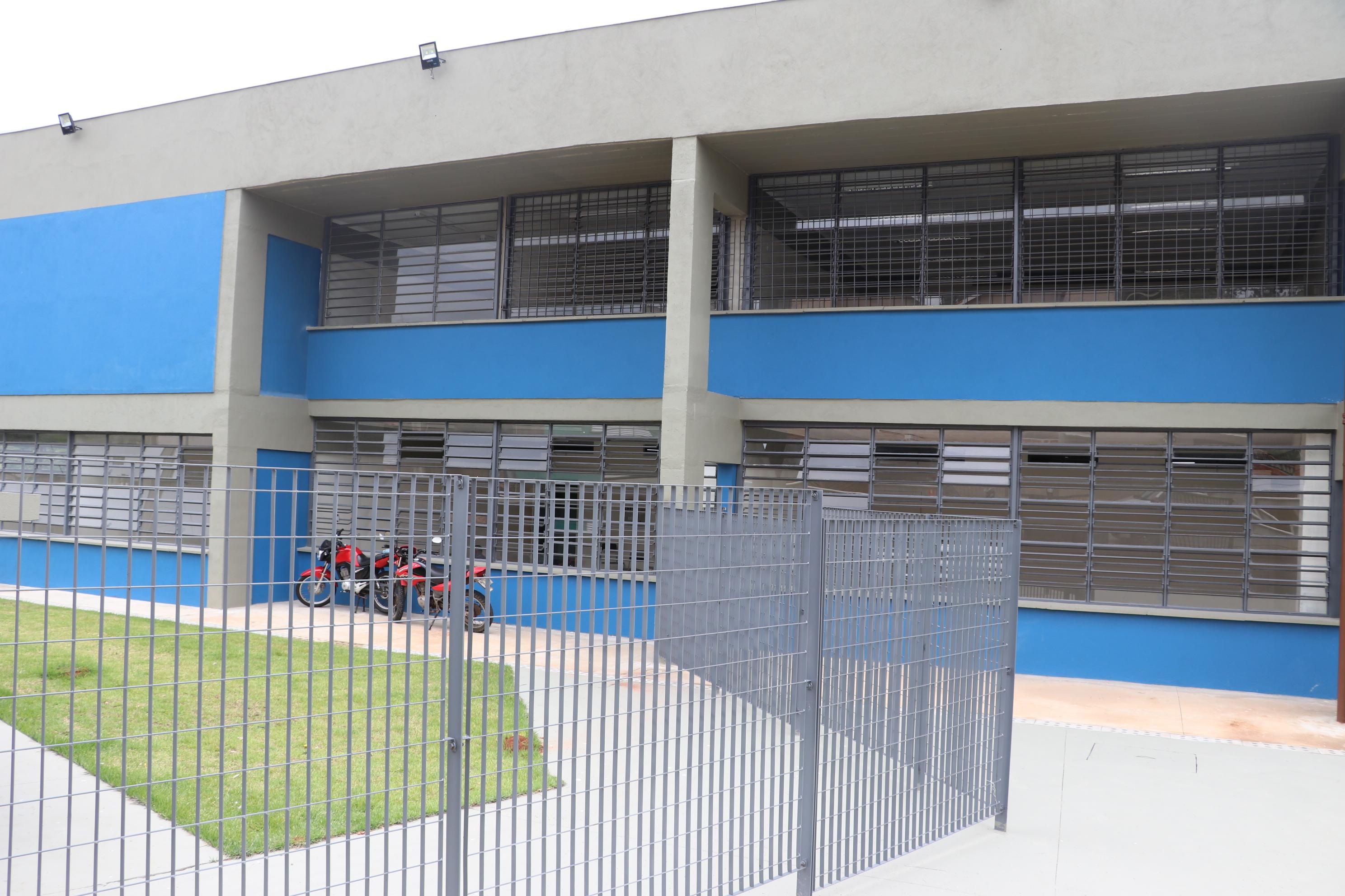 31.01.2020 Escola Jardim São Miguel (2)