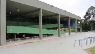 31.01.2020 Escola Jardim São Miguel