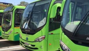 ônibus-1-700x500