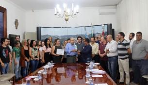 06.03.2020 Apresentação da Premiação Municipio VERDEAZUL (2)