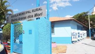 06.03.2020 Revitalização E.M.R. Arara dos Mori  (11)
