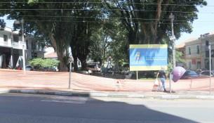 11.03.2020 Reforma da praça do rosário - centro (4)