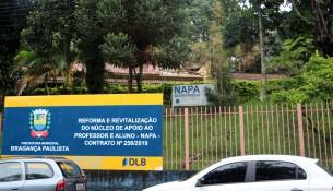 20.03.2020 Reforma do NAPA2