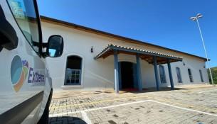 Casa-de-Minas-16-03-2020-66-1024x768
