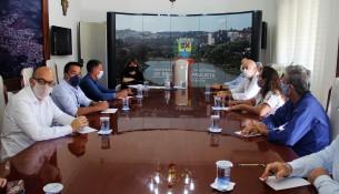 22.04.2020-Reunião Secretários com os comerciantes (1)
