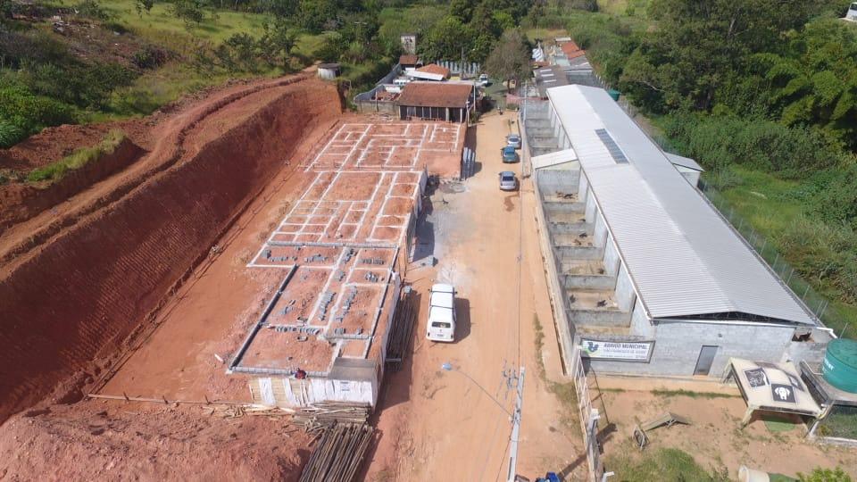 Centro de Zoonoses (3)