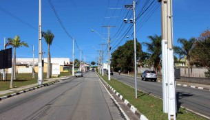 24.06.2020 Radar Av Tancredo Neves (1)