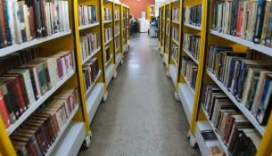 Biblioteca-Municipal-25-11-2019-6-scaled-700x500