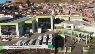 Drone-Hospital-Municipal-3-scaled-700x500
