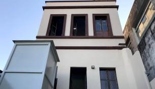 07.08.2020 Museu do Telefone  (9)