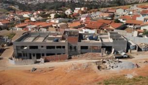 CEIM-Ponte-Nova-Cachoeira-3-10-07-2020-1-scaled-700x500