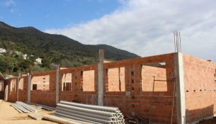 CEIM-Vila-Rica-9-scaled-700x500