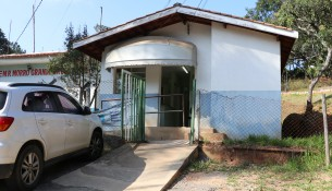 02.09.2020 Revitalização da UBS Morro Grande da Boa Vista3 (1)