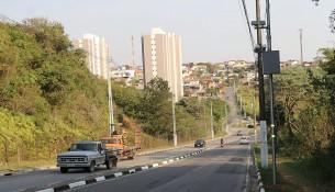08.09.2020 Radar Avenida Norte Sul1