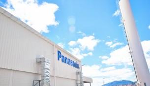 Panasonic 013