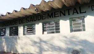 Realizada licitação para reforma do Centro de Atenção Psicossocial Álcool e Drogas