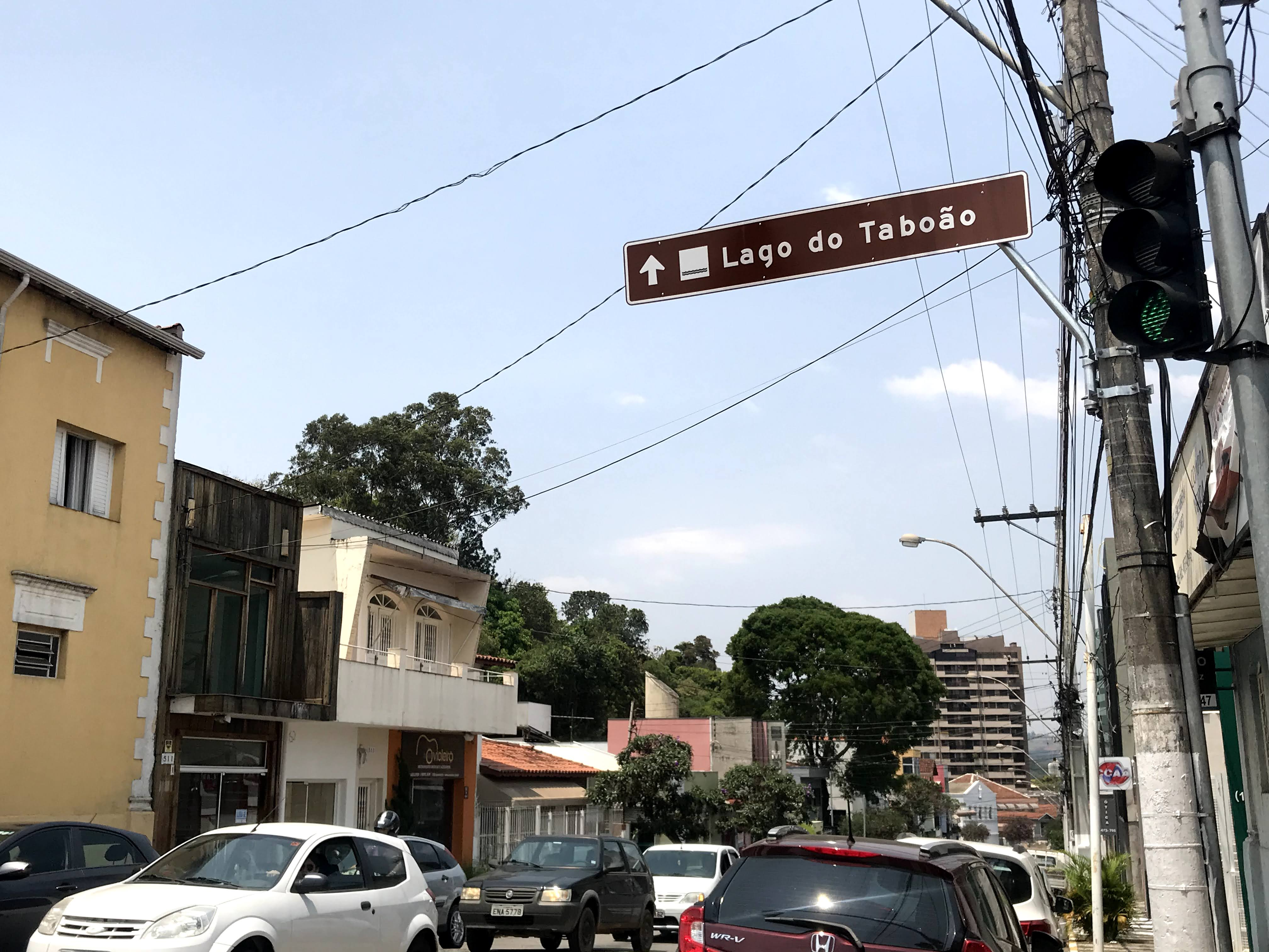 Projeto de sinalização turística_R. José Domingues (1)